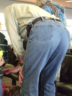 Costco Jeans For Men
