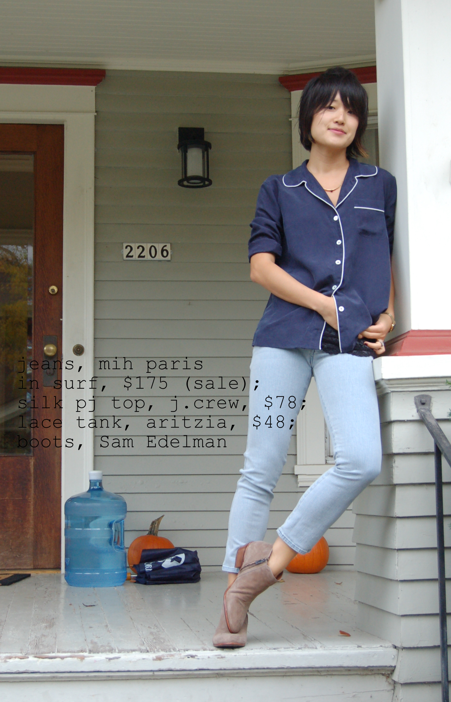 how to wear blundstones with shorts