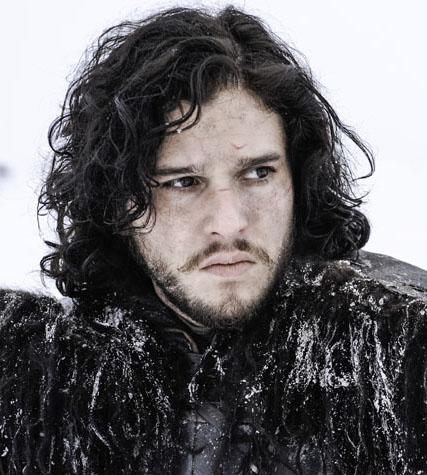 Jon-Snow-S3